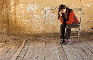 Ristrutturare Casa: gli errori principali e come evitarli