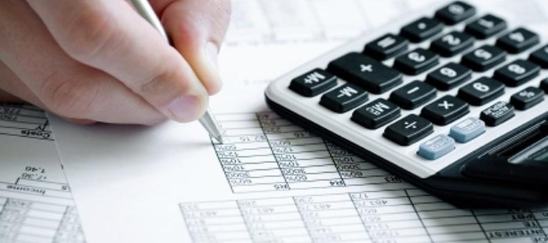 Costi ristrutturazione casa. Scopri i veri costi per ristrutturare