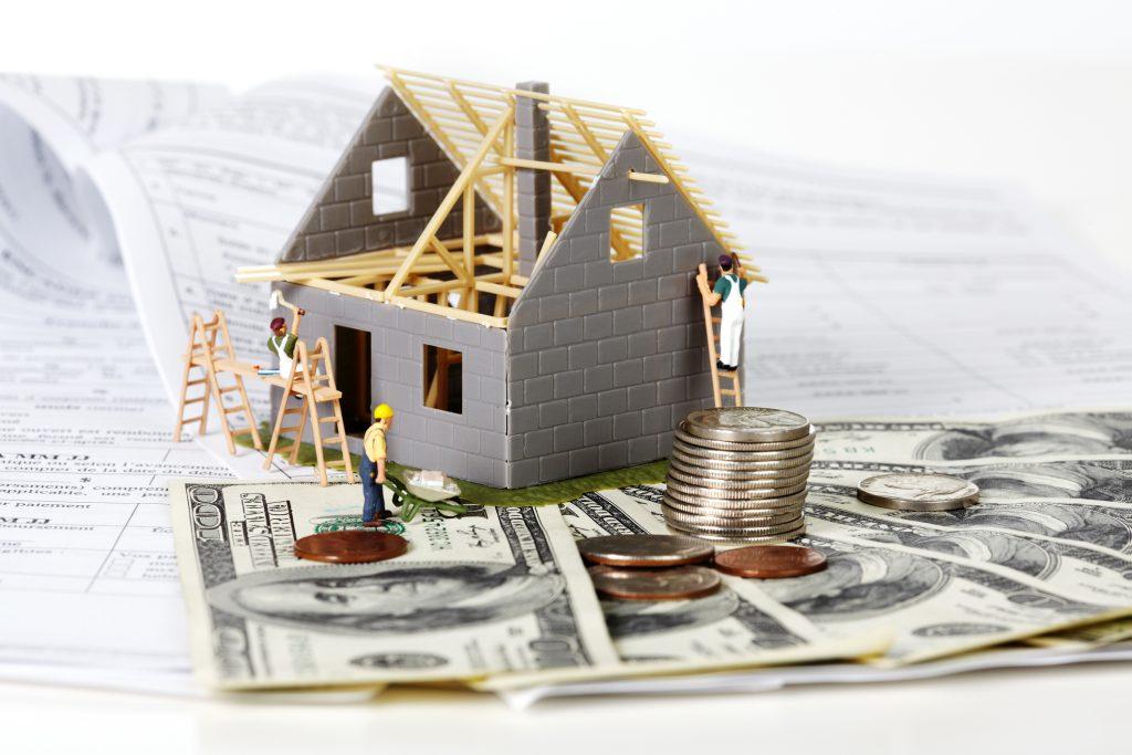 Cerchi un preventivo per la ristrutturazione di casa? Dovresti leggere questo articolo prima di avventurarti in un terreno paludoso senza le necessarie protezioni