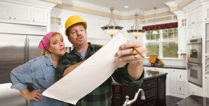 Ristrutturare la cucina di casa propria, come fare