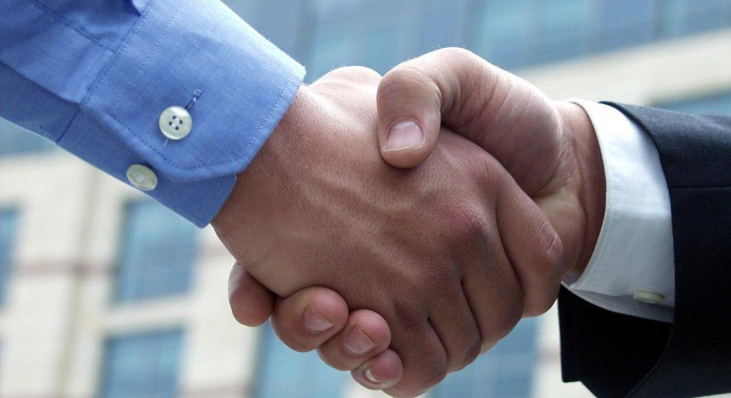L'impresa edile per la tua ristrutturazione: guida alla scelta