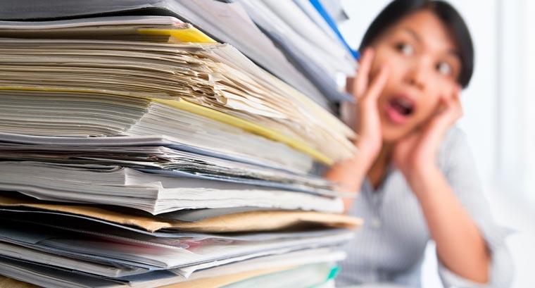 Guida: i documenti necessari per la ristrutturazione di casa tua