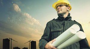 Impara a conoscere se il direttore dei lavori è indispensabile per la tua ristrutturazione