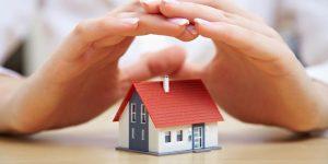 Garanzia ristrutturazione casa: impara a conoscerla
