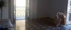 Ristrutturare-un-appartamento-lo-stato-di-fatto