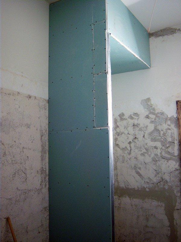 ristrutturare un appartamento le finiture 2
