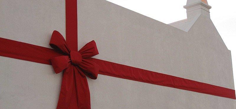 ristrutturare un appartamento: la consegna deilavori
