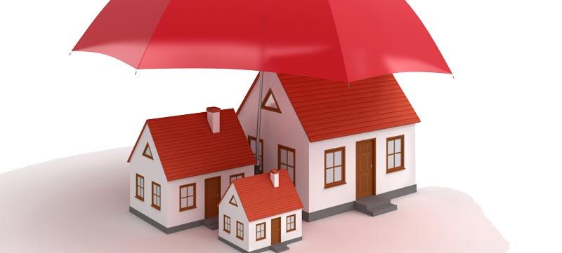 assicurazione sulla casa multirischio