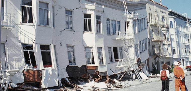 Terremoti, sisma-bonus e assicurazione sulla casa: scopri il filo sottile che lì lega e perché devi sapere come sfruttarli nella tua ristrutturazione.