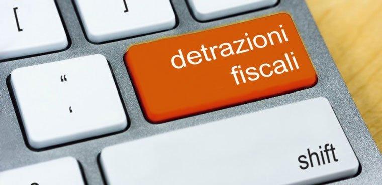 Le detrazioni fiscali per la tua ristrutturazione: la guida definitiva