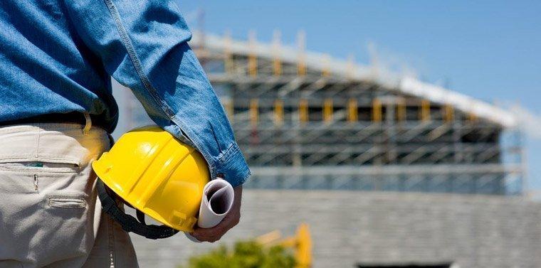 I ruoli nel tuo cantiere di ristrutturazione