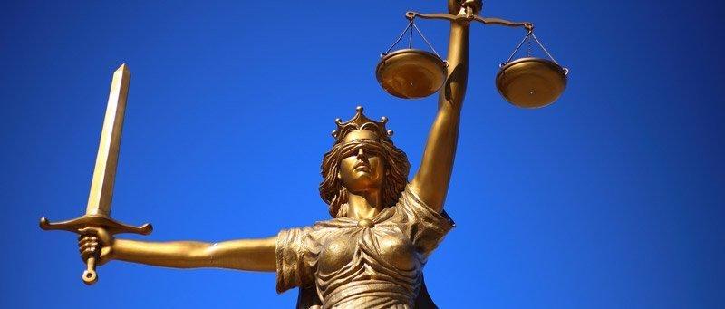 Tecnico per legge