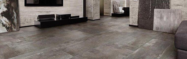 La grande guida al pavimento in gres: impara a conoscere il materiale principe dei pavimenti per fare la scelta giusta
