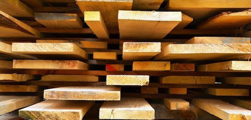 sostituzione degli infissi: quali sono i materiali?