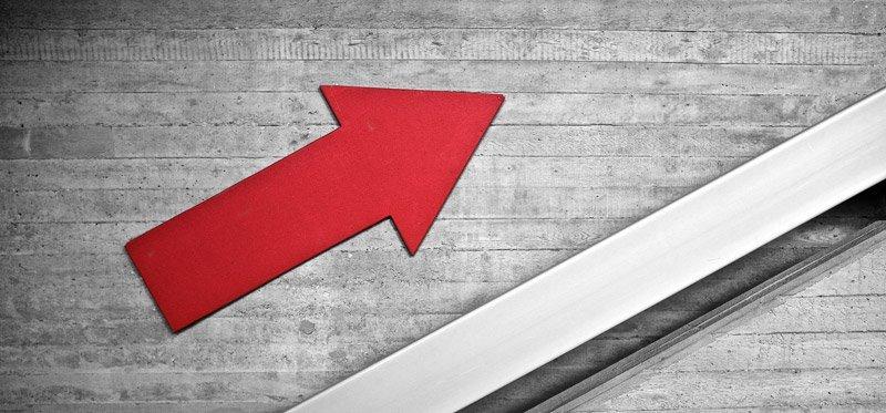 Aumento costi ristrutturazione