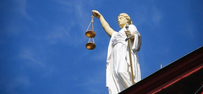 diritti e doveri legati al cantiere di una ristrutturazione privata