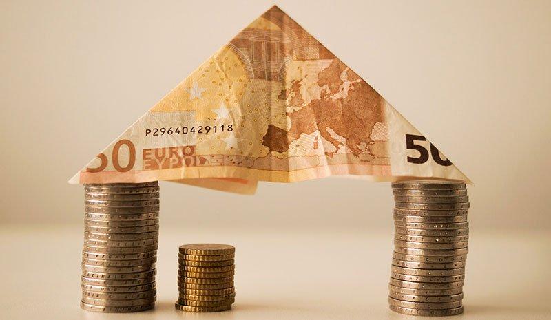 Costi di ristrutturazione mq