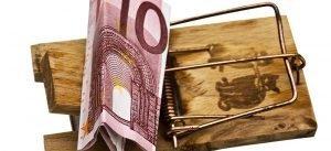costi ristrutturazione mq