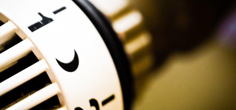 valvole termostatiche: sono convenienti?