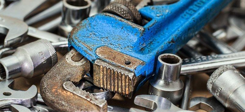 Conoscere gli errori di una ristrutturazione è la soluzione?
