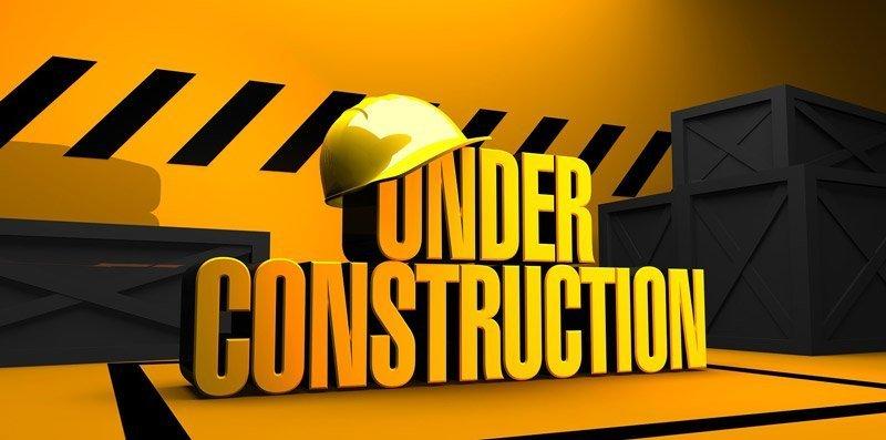 ristrutturazione: le fasi dei lavori