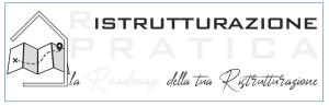 RistrutturazionePratica | la corretta pianificazione e gestione della ristrutturazione
