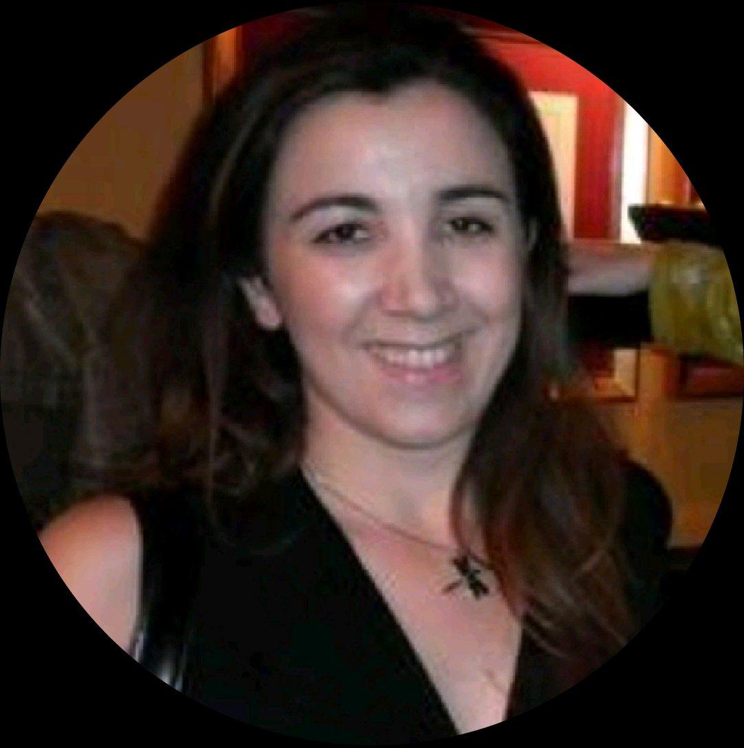 Antonella Maizza