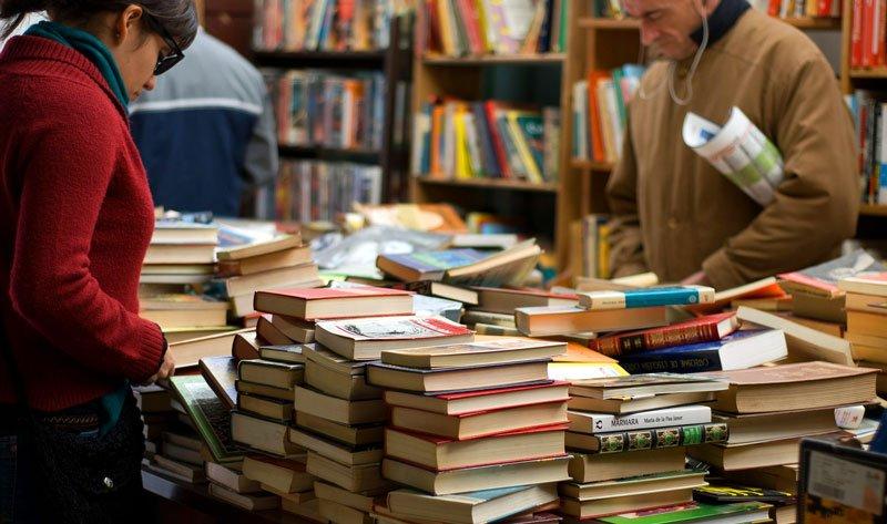i libri consigliati per approfondire la luce e il colore