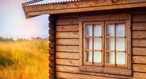 Infssi in legno