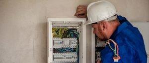 costo rifacimento impianto elettrico