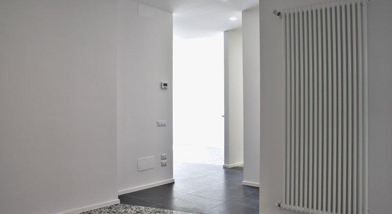 Ristrutturare casa a 500 euro mq